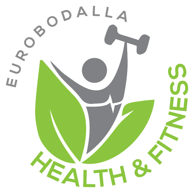 EUROBODALLA EXERCISE PHYSIOLOGY